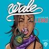 Bad Girls Club feat J Cole Single