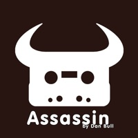 Assassin - Single