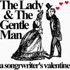 The Lady And The Gentle Man