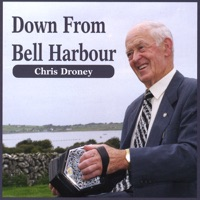 Down from Bell Harbour by Chris Droney on Apple Music