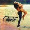 Caliente (Radio Edit) - Single, Inna