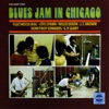 Blues Jam In Chicago Vol 2 Remastered and Expanded