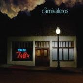 The Carnivaleros - Strictly Tabu
