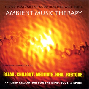 Ambient Music Therapy - Chillout