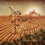 Chicago Farmer - Backseat