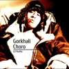 Gorkhali Choro (feat. Jenny) - Single