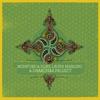 Mumford & Sons, Laura Marling & Dharohar Project - EP, Dharohar Project, Laura Marling & Mumford & Sons