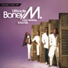 Ultimate Boney M. - Long Versions & Rarities, Vol. 3 (1984 - 1987), Boney M.