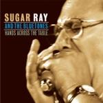 Sugar Ray & The Bluetones - Dark Roads Calling