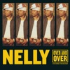 Over and Over - EP, Nelly & Tim McGraw