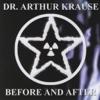 Dr. Arthur Krause - Rare Flowers