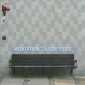 Meditation Til Stressede