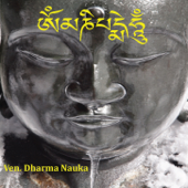 Om Mani Padme Hum - Buddhist Chants and Music