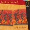 Feet In the Soil Vol 2