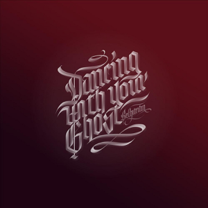 Bethurum - Dancing With Your Ghost