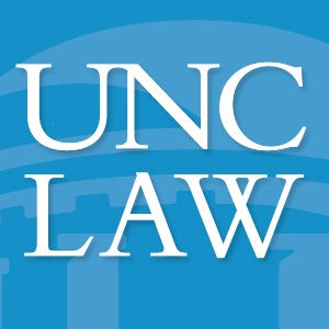 Carolina Public Interest Law Organization - Video