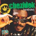 Chezidek - Mash Dem Down