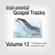 Fruition Music Inc. Praise Him (Ab) [Worship Song] [Instrumental Track] - Fruition Music Inc.