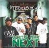 Who'$ Got Next - Single, Twista