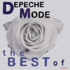 Depeche Mode - The Best of Depeche Mode, Vol. 1 (Deluxe) обложка