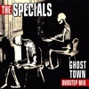 Ghost Town (Dubstep MIx) [Re-Recorded] - Single, The Specials