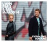 Everybody's Someone - Single, Brian McFadden & LeAnn Rimes