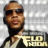 Turn Around (5,4,3,2,1) - Deluxe Single, Flo Rida