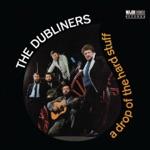 The Dubliners - The Black Velvet Band (2012 Remastered Version)