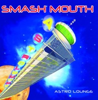 All Star - Smash Mouth