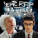 Doc Brown vs Doctor Who - Epic Rap Battles of History