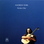 Andrew York - Linus and Lucy