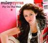 Fly On the Wall - EP, Miley Cyrus