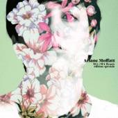 MA + MA Remix (Edition Spéciale)