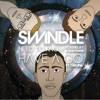 Need to Know - Single, Swindle