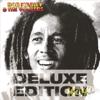 Kaya (Deluxe) - Bob Marley & The Wailers