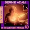Bernie Adam - A Movie Star