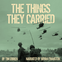 The Things They Carried (Unabridged) Audio Book