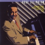 Duke Ellington - Like Late