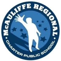 The McAuliffe Regional Charter  School Project Post