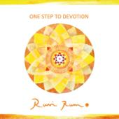 One Step to Devotion