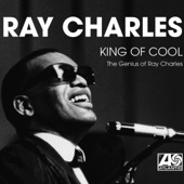 Ray Charles - It Had to Be You