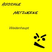 Asoziale Netzwerke