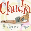 I'm Living On a Prayer - Single, Claudia