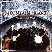 Mountain Heart - Lee Highway Blues