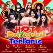HOT Dangdut Terlaris - Various Artists - Various Artists