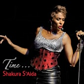 Shakura S'Aida - Blues Dancing