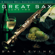 Sam Levine - Great Sax, Vol. 2 (Instrumental)