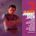 Johnny Cash - Tennessee Flat-Top Box