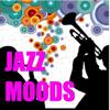Jazz Moods - Uplifting Orchestra