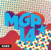 MGP 2014